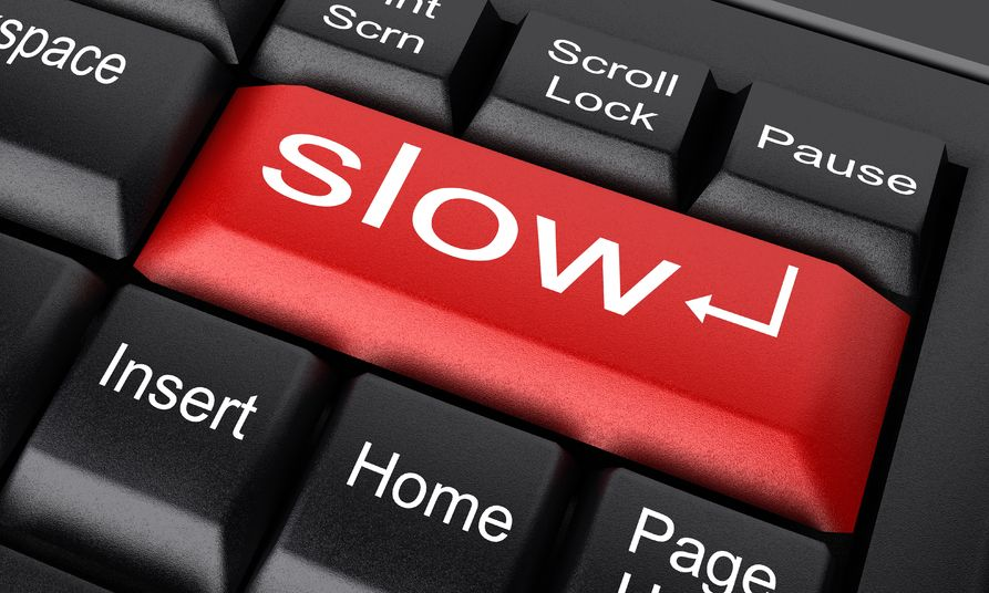 6 Reasons why your Laptop/PC is slow and How to Fix them