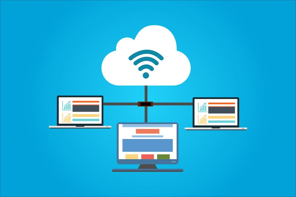 What is Cloud to Cloud Backups and Why You Should Use it