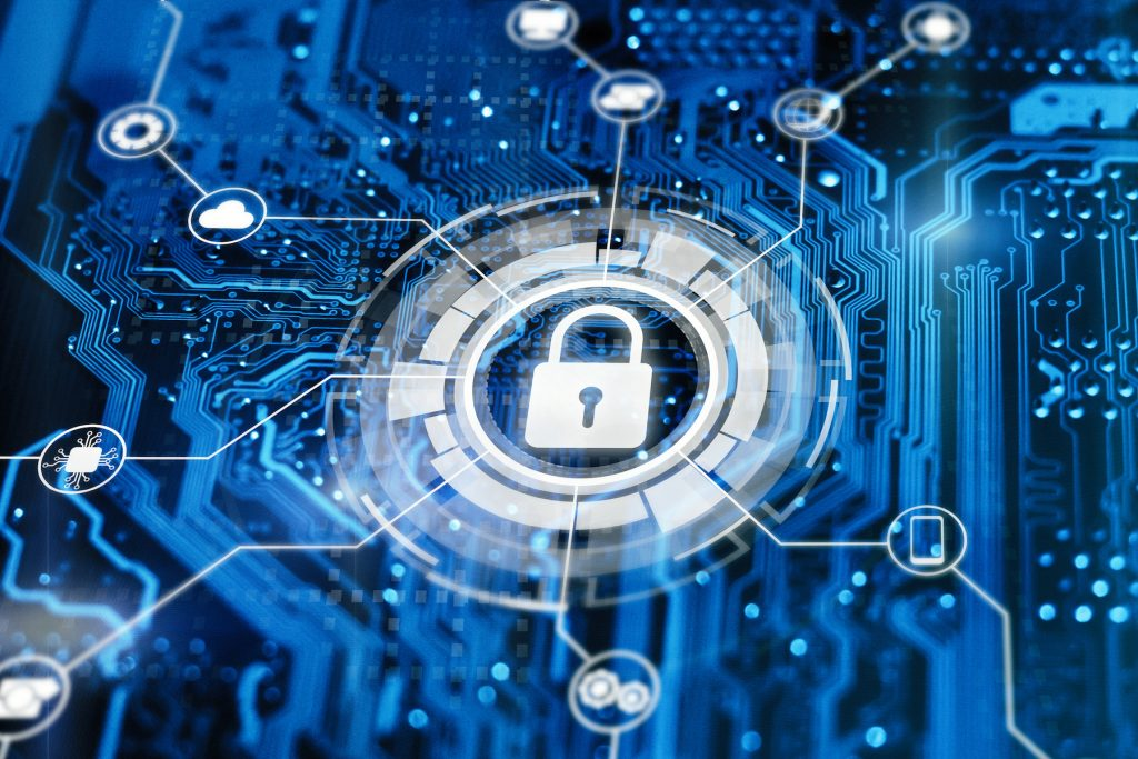 Top 10 Security Compliance Policies for Every Company