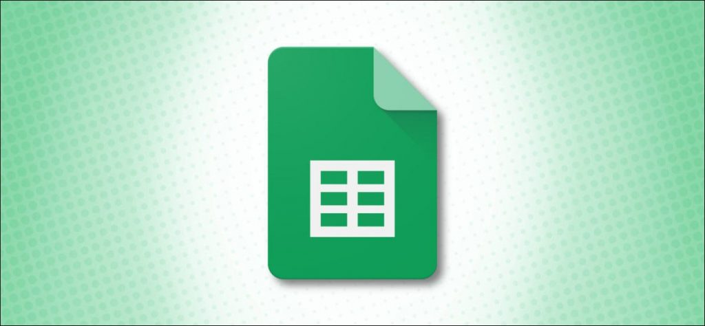 Google Sheets – Search in all sheets of spreadsheet