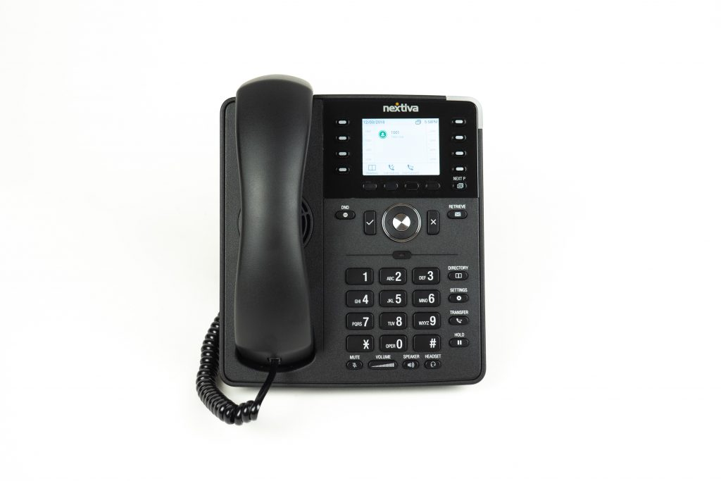 Which is Best VoIP or Landline for a Business?