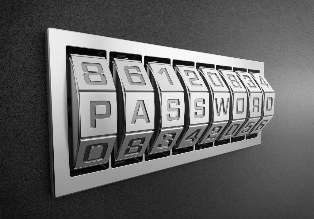What is a Password Manager and Why You Should Use One