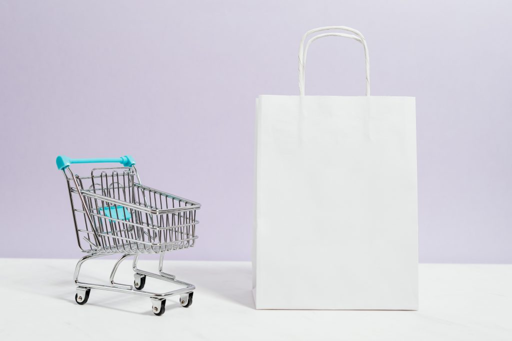 Top Marketing Strategies to Grow E-commerce Business