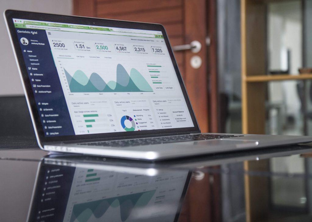 Top Website Speed Testing Plugins and Tools (Expert Picks)